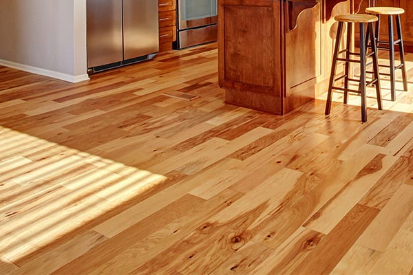 Best Laminate Flooring, Best Laminate Flooring El Paso TX, Best Laminate Flooring El Paso