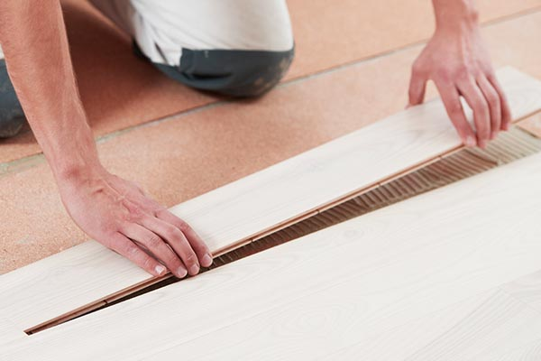 Hardwood Floor Repair, Hardwood Floor Repair El Paso TX, Hardwood Floor Repair Company El Paso, Hardwood Floor Repair El Paso Company