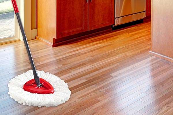 Hardwood Flooring Care, Hardwood Flooring Care El Paso TX, Hardwood Flooring Care El Paso