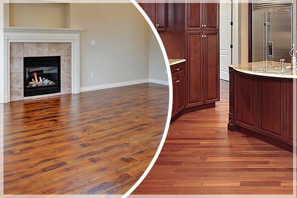 Hardwood Flooring Types We Can Help Call Us 915 206 5094