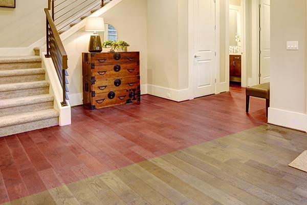 Hardwood Flooring Refinishing El Paso TX, Hardwood Flooring Refinishing El Paso, Hardwood Flooring Refinishing El Paso TX Company