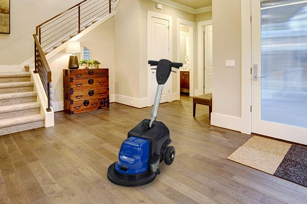 Laminate Floor Care, Laminate Floor Care El Paso TX, Laminate Floor Care El Paso