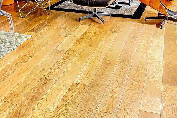 Laminate Flooring El Paso Tx Call Us Today 915 206 5094