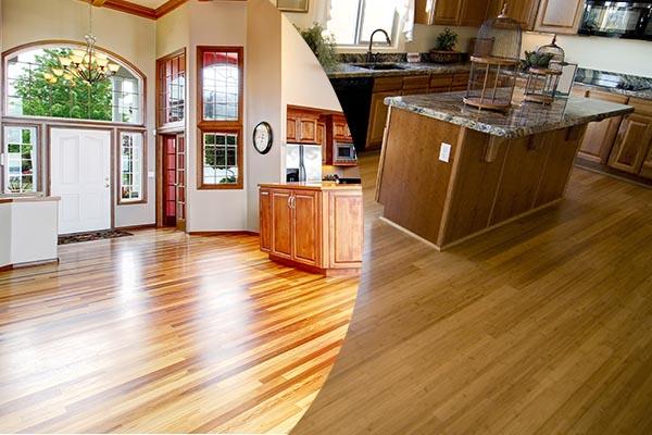 Bamboo Flooring in El Paso TX, Bamboo Flooring in El Paso TX, Bamboo Flooring Installer