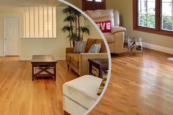 Wood Flooring El Paso TX, Wood Flooring in El Paso, Wood Flooring Contractors El Paso, Wood Flooring Install El Paso, Wood Flooring Install El Paso TX