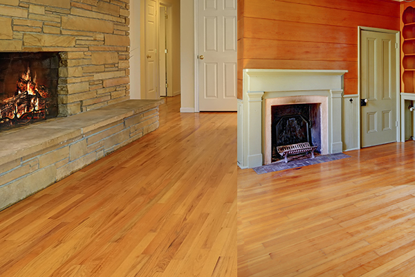 Wood Flooring Fabens Tx Styles To Look Out For