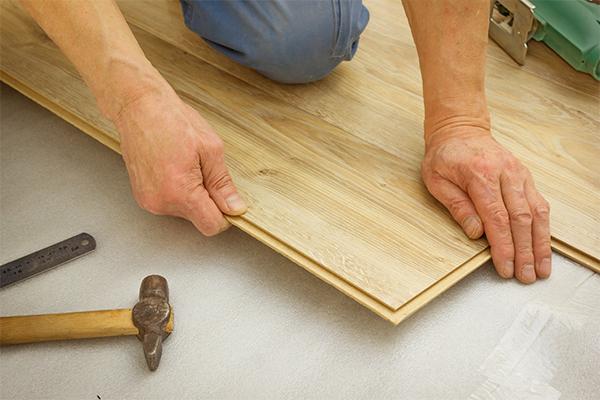Flooring Installation El Paso TX, Wood Flooring Installation El Paso TX, Hardwood Flooring Installation El Paso TX, El Paso TX Floor Install