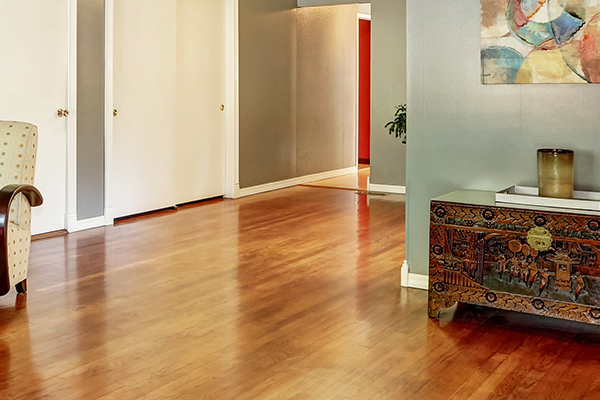 Refinishing Hardwood Floors El Paso TX, Hardwood Floors Refinishing El Paso TX, Wood Floors Refinish El Paso TX, Hardwood Floor Sanding El Paso TX