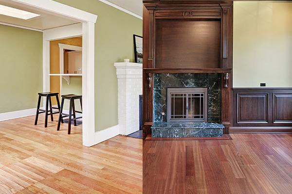 Refinishing Hardwood Floors El Paso TX, Hardwood Floors Refinishing El Paso TX, Wood Floors Refinish El Paso TX, Hardwood Floor Sanding El Paso TX