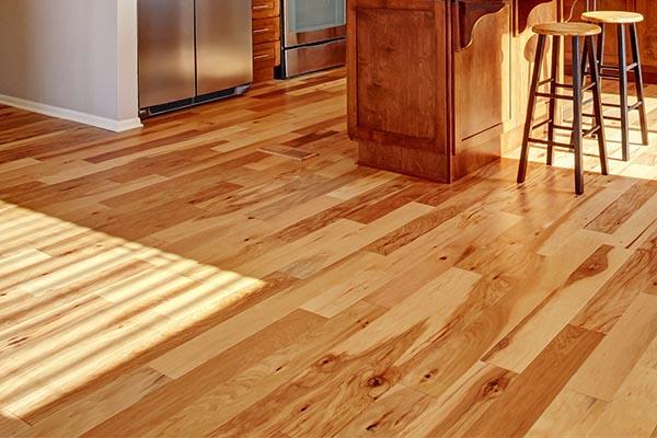 Best Laminate Flooring, Best Laminate Flooring El Paso TX, Best Laminate Flooring El Paso