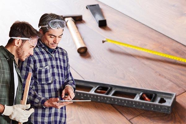 Engineered Hardwood Flooring, Engineered Hardwood Flooring El Paso, Engineered Hardwood Flooring El Paso TX, Engineered Hardwood Flooring El Paso Company