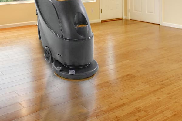 Hardwood Floor Maintenance El Paso TX, Hardwood Floor Maintenance El Paso, Hardwood Floor Maintenance El Paso TX Company