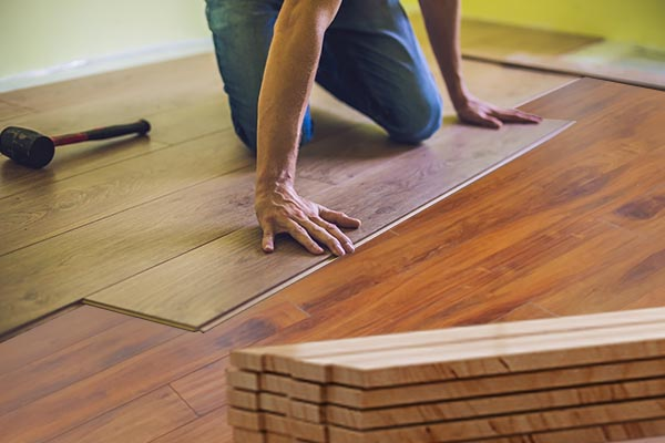 Hardwood Flooring Installation El Paso Tx Call Us 915