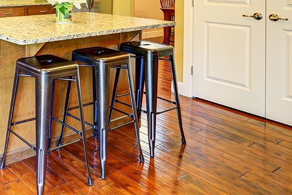 Hardwood Flooring El Paso TX, Hardwood Flooring El Paso, Hardwood Flooring El Paso TX Company