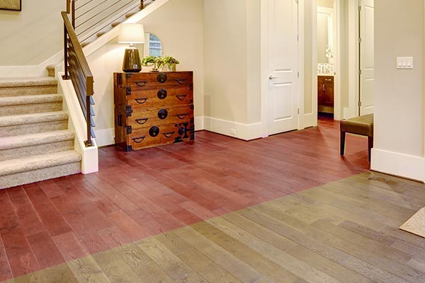 Hardwood Flooring Refinishing El Paso Tx Call Us 915