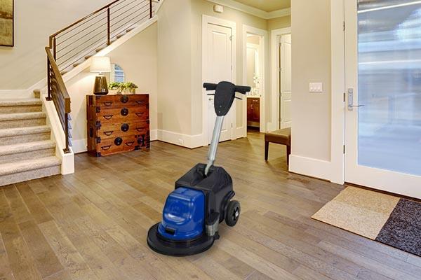 Laminate Floor Care, Laminate Floor Care El Paso TX, Laminate Floor Care El Paso