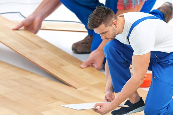 Laminate Flooring Installation El Paso TX, Laminate Flooring Install El Paso TX, Laminate Flooring Installation Company El Paso