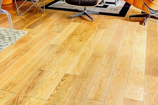 Laminate Flooring El Paso TX, Laminate Flooring Install El Paso TX, Laminate Flooring El Paso TX Company