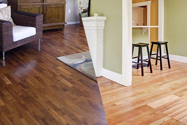 Laminate Wood Flooring El Paso Tx Call The Pros 915