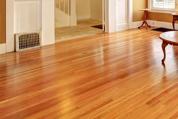 Pergo Flooring Tornillo Tx Pros And